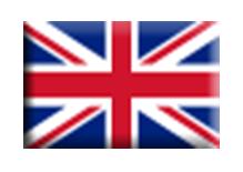 bandiera-regno-unito